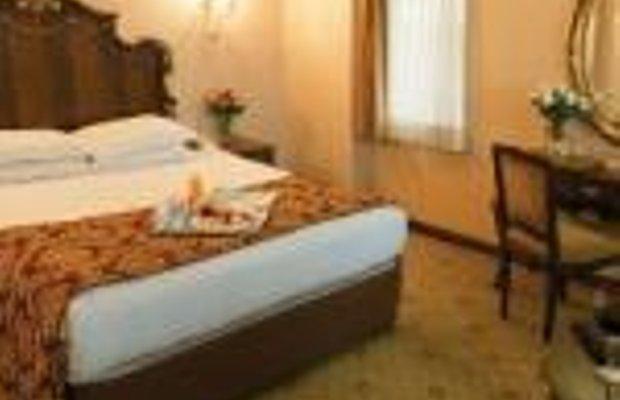 фото Hotel Ickale 1650539389