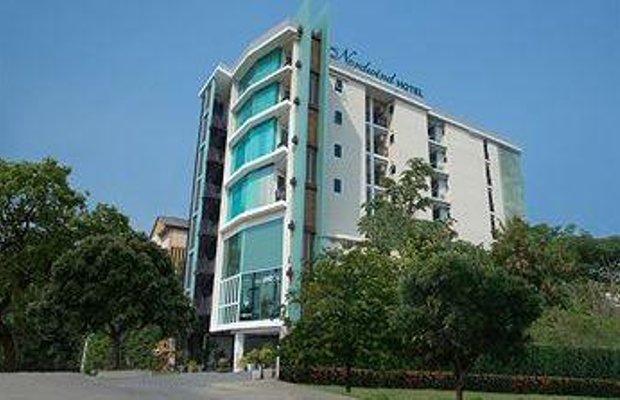 фото Nordwind Hotel 1652228938