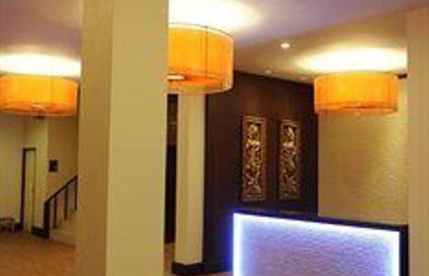 фото Mawin Hotel 1652230240