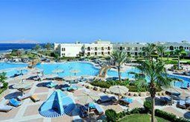 фото Sea Club Resort 1652234430