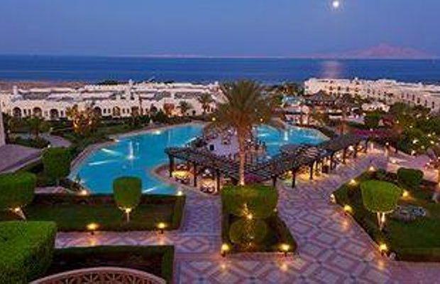 фото Sea Club Resort 1652234431