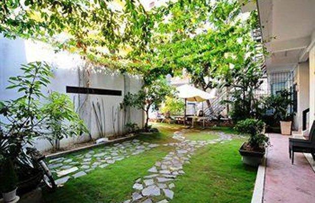 фото Nha Trang Inn 1652250274