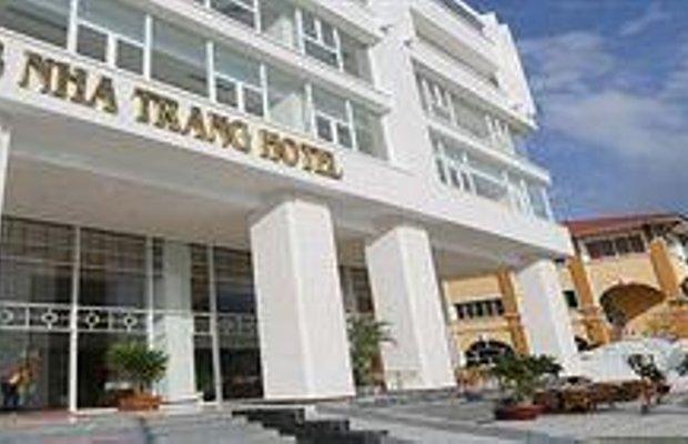 фото Galaxy 2 Hotel 1652250410