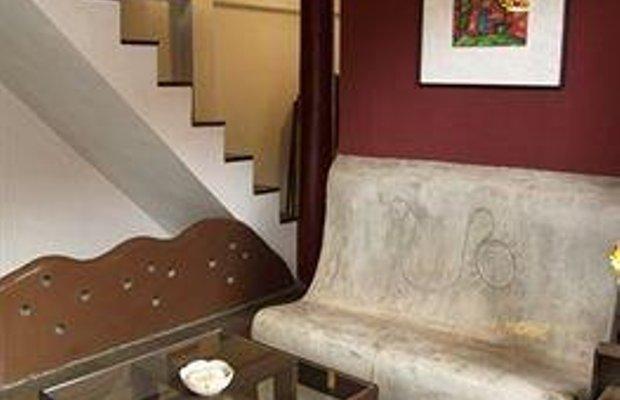фото Micasa Guest House 1652251058