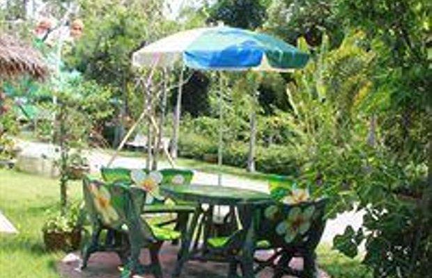 фото Baandin Resort and Restaurant 1652255298