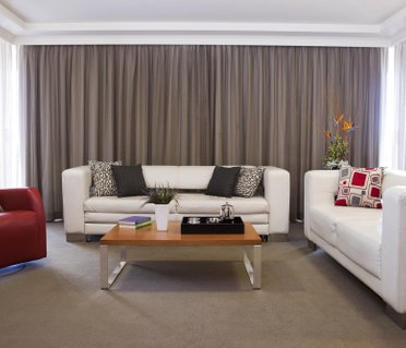 Pacific Suites Canberra, an Ascend Hotel Collection member