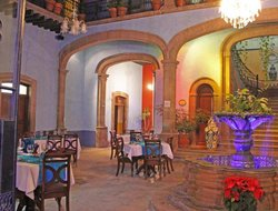 The most expensive Queretaro hotels