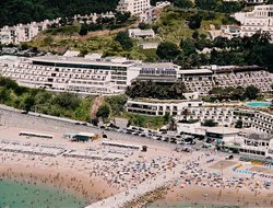 The most popular Sesimbra hotels