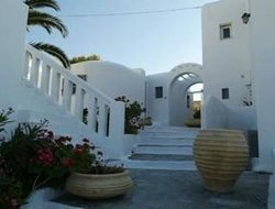 The most expensive Mykonos Town hotels