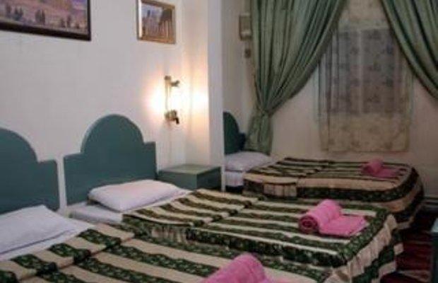 фото AL NAKHEEL HOTEL 1656626087