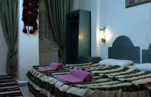 фото AL NAKHEEL HOTEL 1656626088