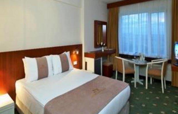 фото Hotel Dilmen 1656648418