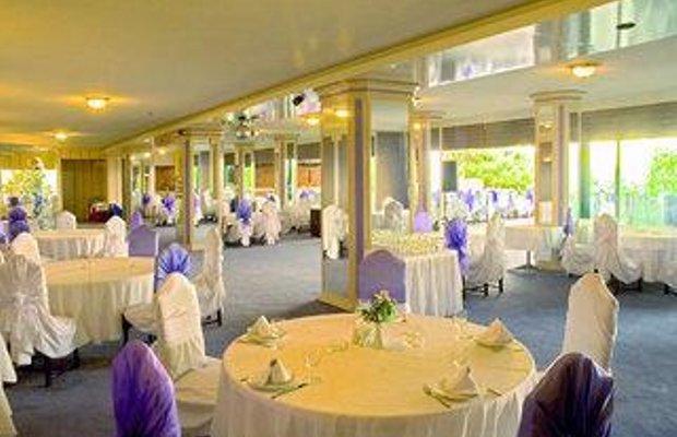 фото Hotel Dilmen 1656648422
