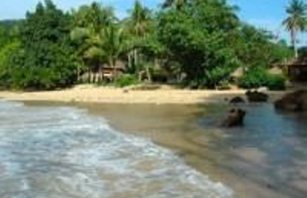 фото Koyao Island Resort 1656702244