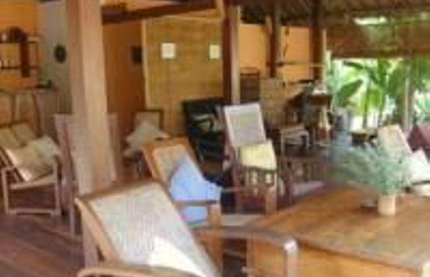 фото Koyao Island Resort 1656702245
