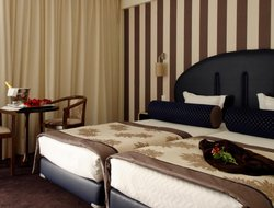 The most popular Aveiro hotels