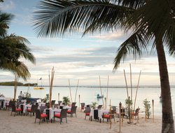 Chaweng Beach hotels for families with children