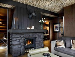 Pets-friendly hotels in Megeve