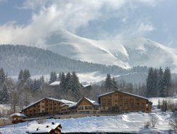 The most expensive Megeve hotels
