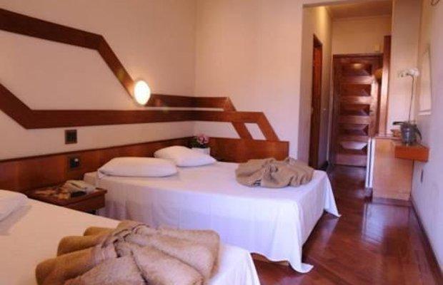 фото Serra Negra Paladium Hotel 1675350045