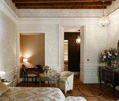 Sevilha: CityBreak no Hotel Casa 1800 Sevilla desde 108€