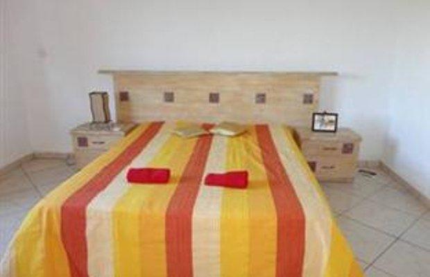 фото Les Orchidées Complex Apartment 168925712