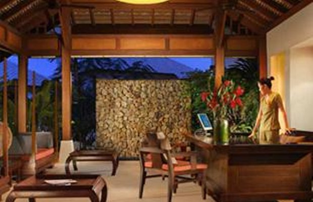 фото Samui Beach Club - Villa 33 169222142