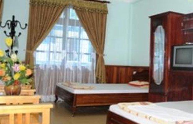 фото Ha Long Hotel 169301337
