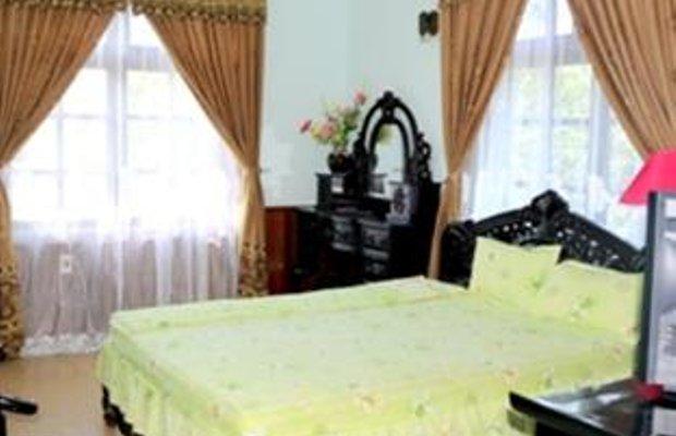 фото Ha Long Hotel 169301338