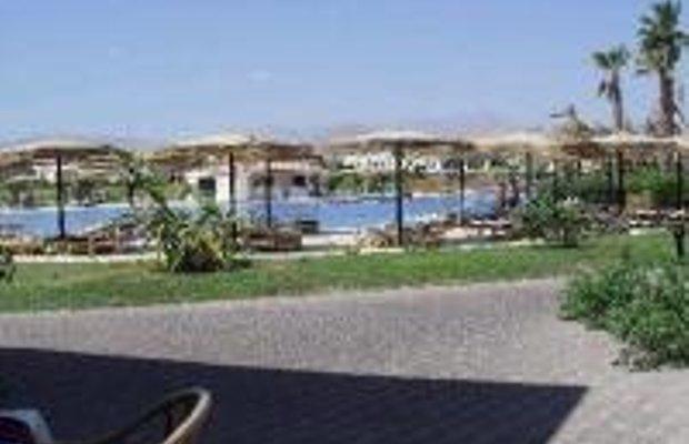фото Maritim Jolie Ville Royal Peninsula Hotel & Resort 169397586