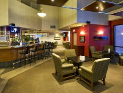 The most popular Sherbrooke hotels