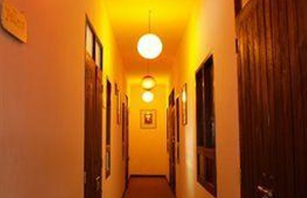 фото Micasa Guest House 1696807304