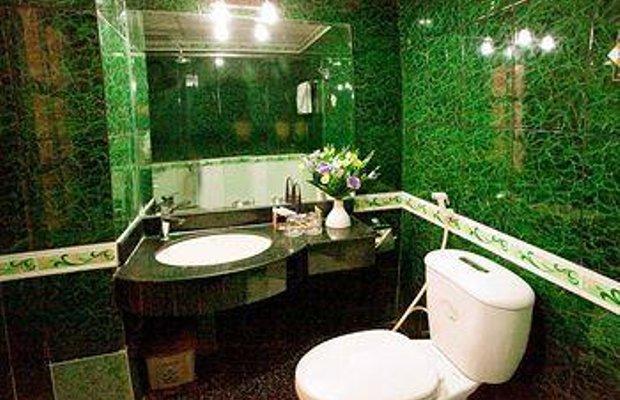 фото Galaxy 2 Hotel 1696828451