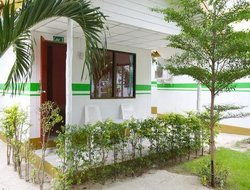 Pets-friendly hotels in Thong Sala