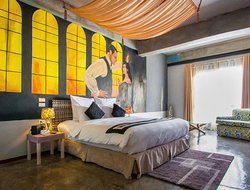 The most popular Mandaue City hotels