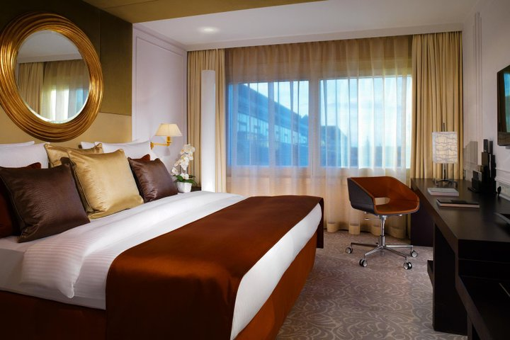 luxury_hotels