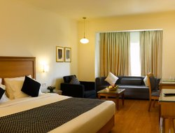 The most popular Kochi hotels