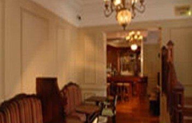 фото Caiseal Mara Hotel 1702381868