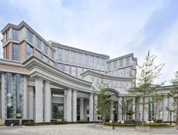 The most popular Chengyang hotels