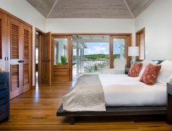 Pets-friendly hotels in Antigua And Barbuda