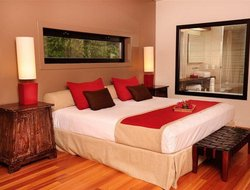 Top-7 of luxury Iguazu hotels