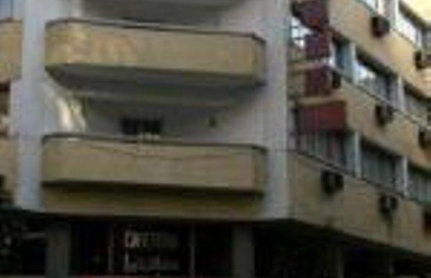 фото Kanzy Hotel 1709264526