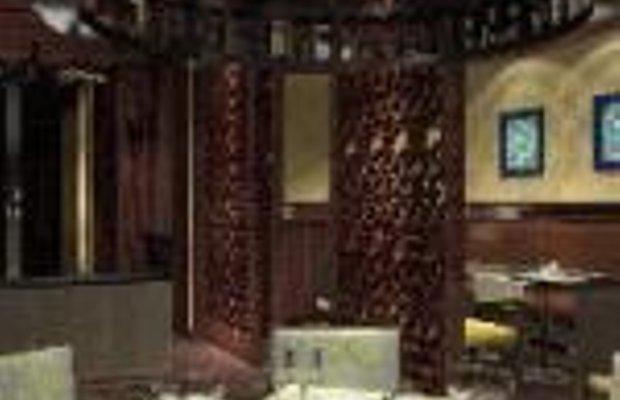 фото Barut Hotels Sorgun Sensatori 1709411631