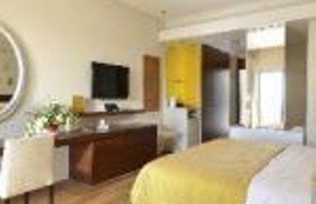 фото Barut Hotels Sorgun Sensatori 1709411633
