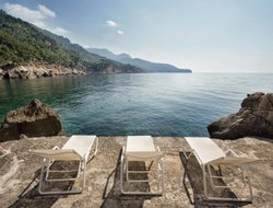 The most expensive Deia hotels