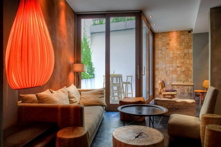 Cheap hotels in Paris, best prices and cheap hotel rates ...
