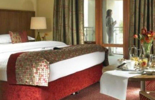 фото Carlton Hotel Tralee 171313304