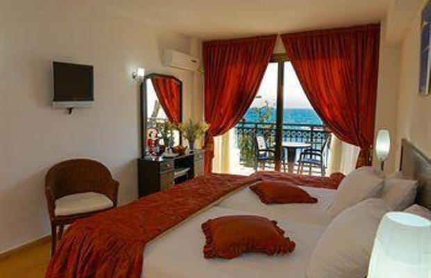 фото Aquarius Beach Hotel 1715171156