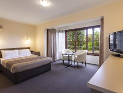 Warrnambool hotels with swimming pool