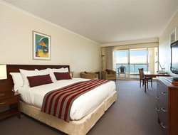 Top-5 hotels in the center of Port Macquarie